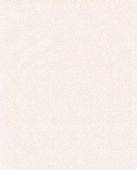 Papier peint enfant Casadeco Rose & Nino Romantique Rose RONI85524378