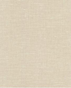 Papier peint uni Lutece Séjours et Chambres Toile Lin 51195407
