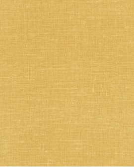 Papier peint uni Lutece Séjours et Chambres Toile Pollen 51195402