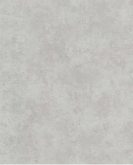 Papier peint uni Lutece Séjours et Chambres Beige 51192819