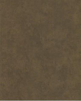 Papier peint uni Lutece Séjours et Chambres Chocolat 51192808