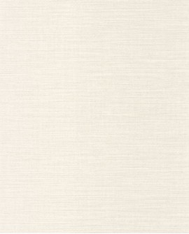 Papier peint uni Wara imitation paille japonaise Beige WARA69580000