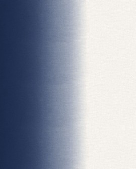 Papier peint Esta Home Cabana Rayure Bleu 148608