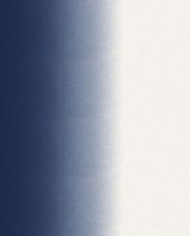 Papier peint Rasch Cabana Rayure Bleu 140-148608