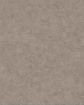 Papier peint uni Béton Caselio Taupe gris BET101481899