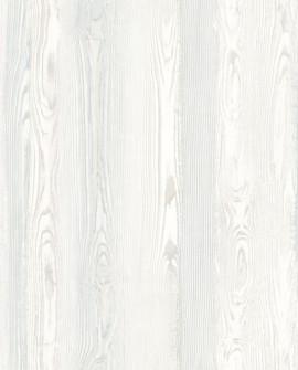 Papier peint Esta Home Cabana Planches Beige et gris clair 148623