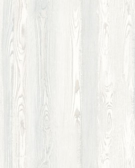 Papier peint Rasch Cabana Planches Beige 140-148623