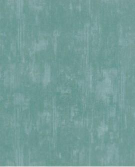 Papier peint Delicacy Casadeco Uni Turquoise DELY85416451