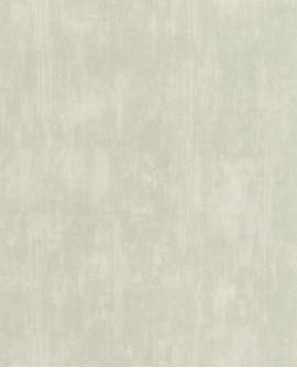 Papier peint Delicacy Casadeco Uni Lichen DELY85417253