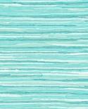 Papier peint Esta Home Cabana Paille Japonaise Vert 148621