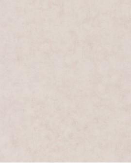 Papier peint uni Béton Caselio Taupe gris BET101481693