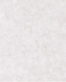 Papier peint uni Béton Caselio Gris clair BET101489301