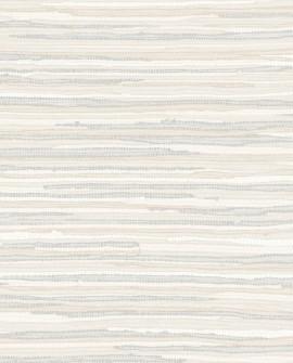 Papier peint Rasch Cabana Paille Japonaise Beige 140-148617