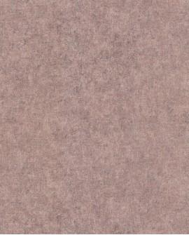 Papier peint uni Lutece Séjours et Chambres Cuivre 11191003