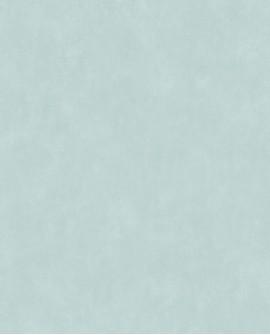 Papier peint enfant Lutèce Tartine & Chocolat Uni marbré Vert 36200904