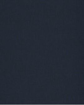 Papier peint Caselio Dream Garden Uni Bleu nuit DGN100606919