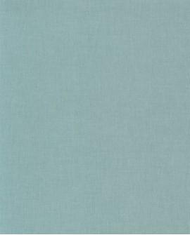 Papier peint Caselio Dream Garden Uni Bleu indien DGN100606306