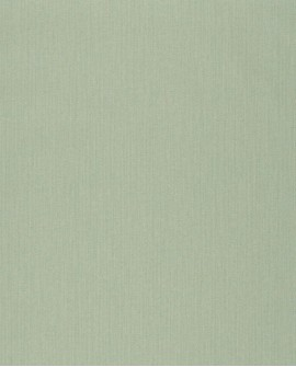 Papier peint uni Escapade Vert amande doré EPA101577099
