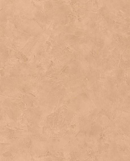 Papier peint faux uni Patine Caselio Sable moyen PAI100221603