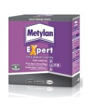 Colle Tous Papiers Peints Metylan Expert