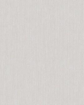 Papier peint Rasch Cabana Uni Grège 140-148603