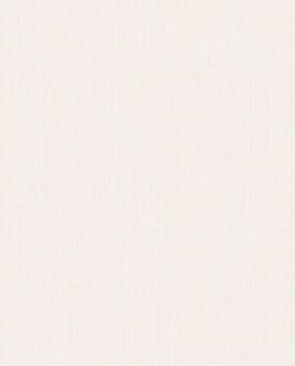 Papier peint Rasch Cabana Uni Écru 140-148601