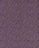 Papier peint Lutèce Sauvage Mosaïque Violet G67418