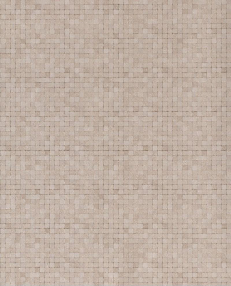 papier peint lut ce sauvage mosa que gr ge g67415. Black Bedroom Furniture Sets. Home Design Ideas
