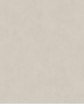 Papier peint enfant Lutèce Tartine & Chocolat Uni marbré Grège 36200919
