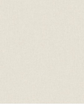 Papier peint Caselio Linen 2 Beige 68521150