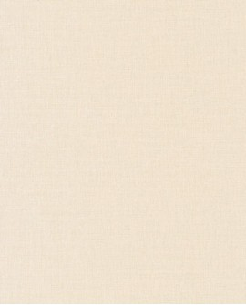 Papier peint Caselio Linen 2 Beige 68521255
