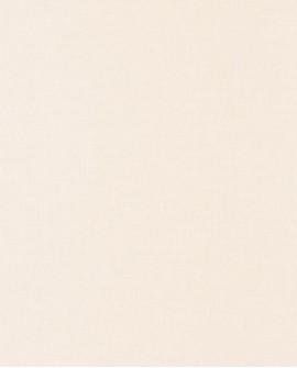 Papier peint Caselio Linen 2 Beige 68521124