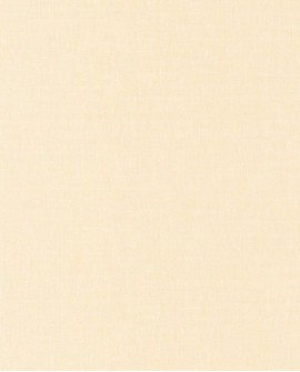 Papier peint Caselio Linen 2 Orange 68523000