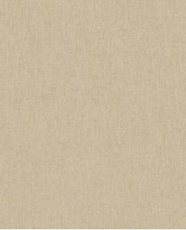 Papier peint Caselio Linen 2 Beige 68521520