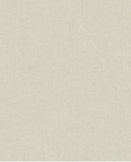 Papier peint Caselio Linen 2 Beige 68521060