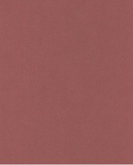 Papier peint uni Caselio Sea You Soon Rose Marsala SYO64524250