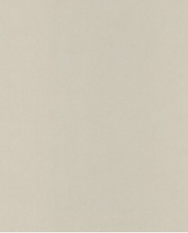 Papier peint uni Caselio Sea You Soon Beige SYO64521010