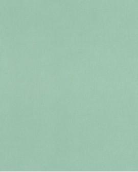 Papier peint uni Caselio Sea You Soon Vert d'eau SYO64527000