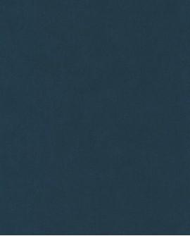 Papier peint uni Caselio Sea You Soon Bleu nuit SYO64526060