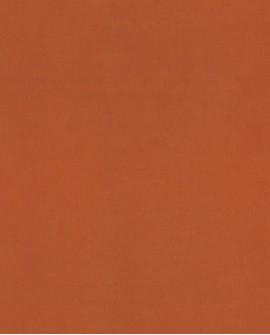 Papier peint uni Caselio Sea You Soon Terracotta SYO64523310
