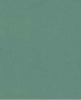 Papier peint uni Caselio Sea You Soon Vert mouse SYO64527730