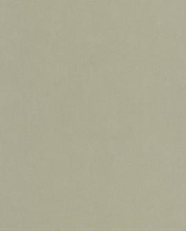 Papier peint uni Caselio Sea You Soon Vert amande SYO64527210