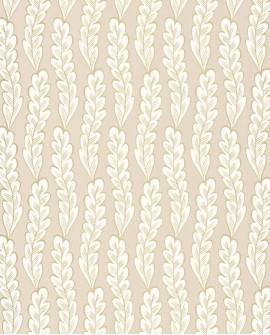 Papier peint Caselio Sea You Soon Seacret Spot Beige doré SYO102811111