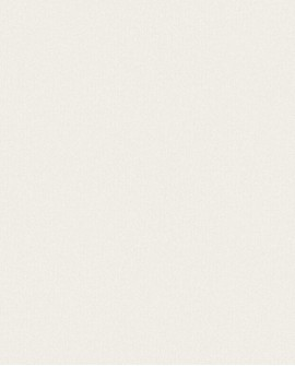 Papier peint uni métallisé Chevron Caselio Gris perle irisé CVR102239090