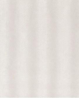 Papier peint Lutèce Sauvage Lézard Grège G67428