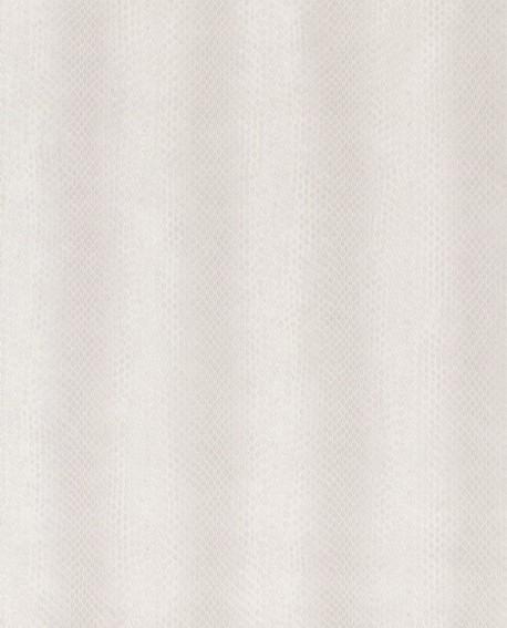 Papier peint Lutèce Sauvage Lézard Gris G67428