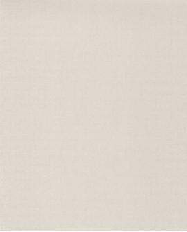 Papier peint uni Botanica Casadeco Calcaire BOTA82072115