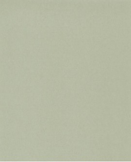 Papier peint uni Botanica Casadeco Amande BOTA82077159