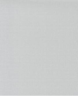 Papier peint uni Botanica Casadeco Gris BOTA82079131