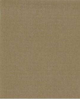 Papier peint uni Botanica Casadeco Camel BOTA82072461
